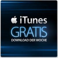 [Gutschein] 5 gratis iTunes Songs bei MeinVZ, StudiVZs oder SchülerVZ