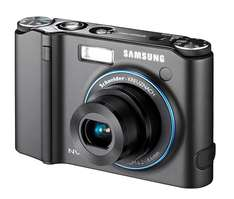[DigiCam] Samsung NV40 für 84€