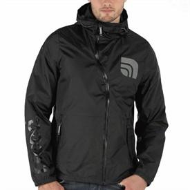 20% auf Jacken und Pullover bei M&M Direct + kombinierbare Gutscheincodes