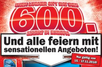 Neue Media Markt Angebote in Wien und Niederösterreich