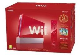 Ebay Weihnachtsgutscheine: ~10% auf Ebaykäufe die mit Paypal bezahlt werden - Wii Bundle für 160€!