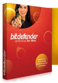 Bitdefender (Mac) Jahreslizenz und AoE 3 (PC) fast geschenkt
