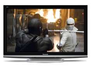 Panasonic TX-P42G15 Plasma Fernseher für 599€ bei Comtech *UPDATE* Wieder verfügbar