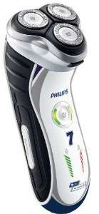 Trockenrasierer: Philips HQ7390 Williams F1 für 44€