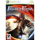 [X360] Prince of Persia für 28€
