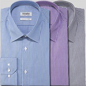 Youtailer Maßhemden mit Gutschein ab 27,50€ und Einhorn Hemden für 14,95€