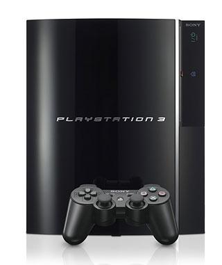 [Konsolen] Playstation 3 und XBox 360 aus England