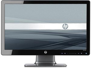 """23"""" LCD-Monitor HP 2310ei für 139€"""