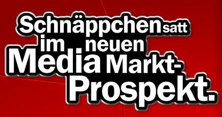 Amazon kontert Media Markt Prospekt (DVD, Serien, Blu-rays)