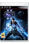 Valentinsdeals bei Play.com - Harry Potter Blu-ray Collection für 22,50€ und The Force Unleashed II für 19€
