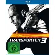 Viele Blu-rays für 8,88€ bei Bol.de und Amazon