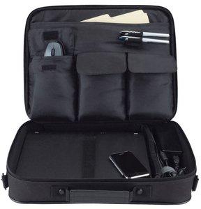 [Maus + Tasche] Notebooktasche mit Logitech Maus für 10€