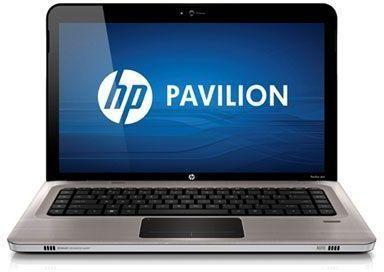 HP Pavilion dv6-3101sg mit Gutschein für 400€ *Update* Nun auch ohne HP Friends Zugang!