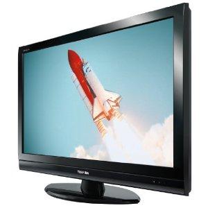 "Toshiba 32XV733G 32"" FullHD TV für 317€"