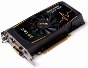 ZOTAC GeForce GTX 460 Synergy 768MB DDR 5 für 80€ - Wahrscheinlich Preisfehler