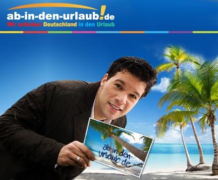 111€ ab-in-den-urlaub Gutschein für 4€ bei DailyDeal