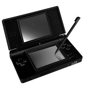 [Konsolen] Nintendo DS Lite, PSP, Wii, Xbox 360 und PS3 günstig bei Amazon.co.uk