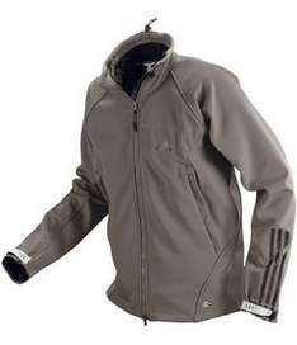 Preisfehler - Adidas Trail Softshell Jacke für 12€