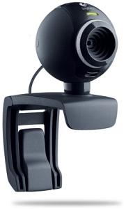 Logitech C300 Webcam für 18€ bei Amazon