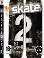 [PS3, X360] Skate 2 und Left 4 Dead aus England