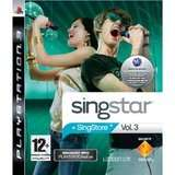 [PS2/PS3] Singstar (diverse Versionen) ab 16€