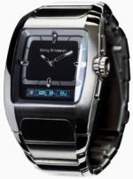 [Uhr] Sony Ericsson MBW-100 für 100€ bei Amazon *UPDATE*