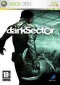 [X360] Dark Sector (PAL) für nur 6,49€