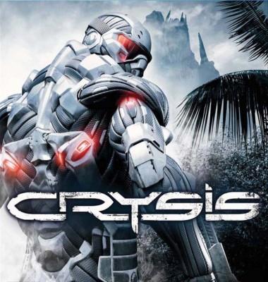 Crysis und Crysis Warhead für 5€ bei Steam