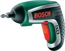 Akkuschrauber Bosch IXO IV für 32€