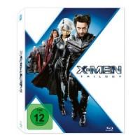 Neues Media Markt Prospekt ab 20 Uhr - Amazon kontert bereits (X-Men Trilogie, Konsolengames,...)
