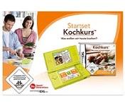 [NDS] Nintendo DS Lite + Spiel für 130€