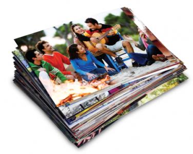 150 Fotoabzüge für 1,99€ inkl. Versand (Gutschein nur im Juni gültig)