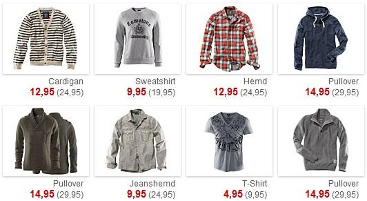 H&M Sommer-Sale mit bis zu 70% Rabatt (und mit Gutscheinen kombinierbar)