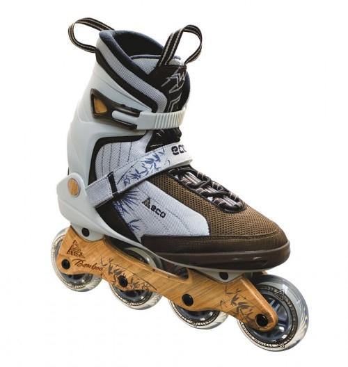 K2 Inline Skates für 70€ statt 82€ bei Ebay Wow