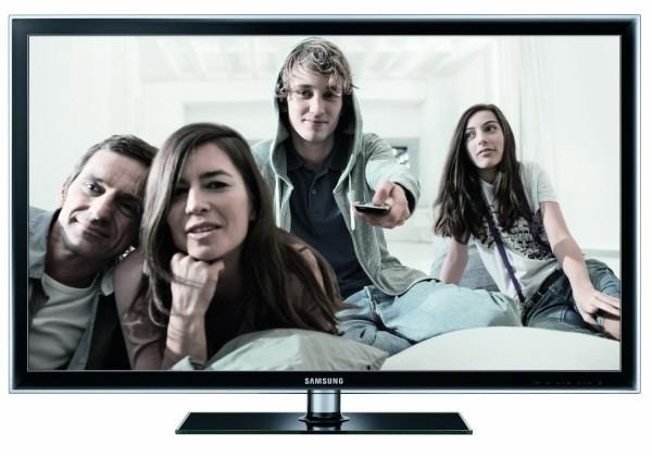 """Superspartag bei Media Markt Österreich (am 16. August) - guter 40"""" 3D-LED-TV für nur 666€! *UPDATE* Heute ist es soweit"""