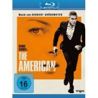 SSV-Sale bei Buch.de mit bis zu 70% Rabatt - z.B. Blu-Rays ab 5,95€