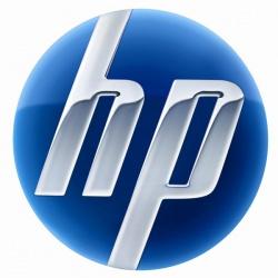 HP Rückerstattung für alle webOS Produkte (HP TouchPad, Pre3, Veer) die vor 23.08. registriert wurden