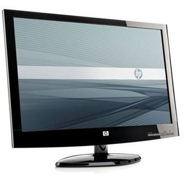 """HP x23LED (23"""" glossy Full-HD Monitor) für 99€ statt 118€"""