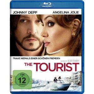 Heutige Herbstschnäppchen - True Blood Staffel 3 für 20€, The Tourist für 9€