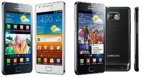 Galaxy S2 für 399€ und HTC Wildfire S für 198€ bei Media Markt *Update* S2 für 395€