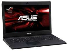 "Asus G73SW 17.3"" Gaming Notebook für 999€ statt 1162€ bei Amazon *UPDATE*"