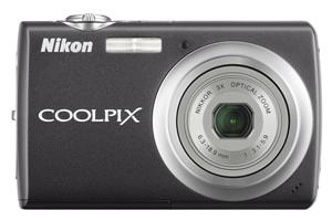 10MP DigiCam Nikon Coolpix S220 für 58€ - Preisfehler?!