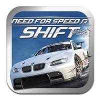 """Gratis iPhone/iPod Spiele: """"Wo ist mein Wasser?"""", """"Need for Speed Shift"""" und """"Die Sims - Mittelalter"""""""