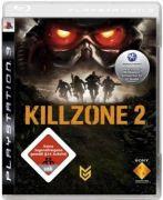 Killzone 2 für 37€