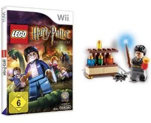 Amazon Adventskalender-Deals von heute: Kaffeeautomat, Wii-Game, Parfüm, Blu-ray