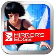 FIFA12 (iOS App) für 0,79€ und 10 Android Apps für 0,10€ *Update* Mirror's Edge gratis