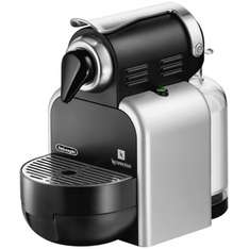 Nur heute: Nespresso DeLonghi EN95S für effektiv 44€ statt 95€ im Media Markt Onlineshop!