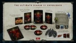Diablo 3 Collector's Edition für 59,99€ statt 100€ vorbestellen *Update* Stornierungen