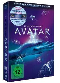 Neuer Media Markt Prospekt draußen und Amazon hat schon reagiert - Blu-rays ab 8,90€
