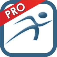 runtastic PRO gratis für iPhone/Android